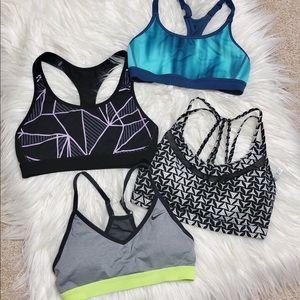 Sportsbra bundle